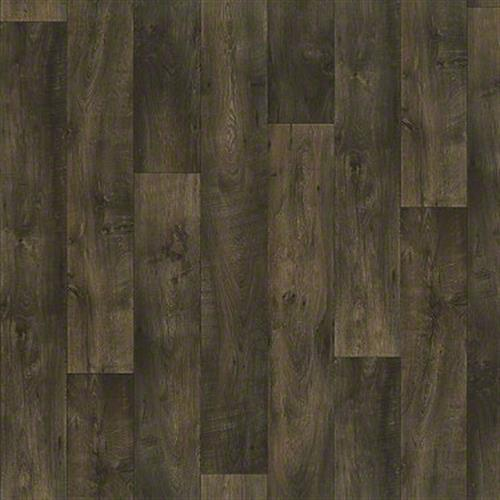 ProductVariant swatch small for Texas flooring product