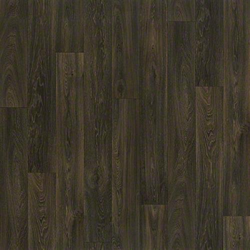 ProductVariant swatch small for Dakota flooring product