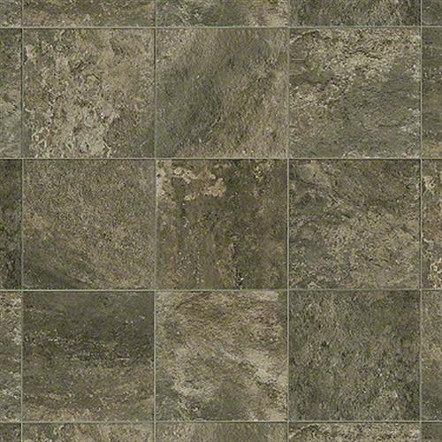 ProductVariant swatch small for Selma flooring product