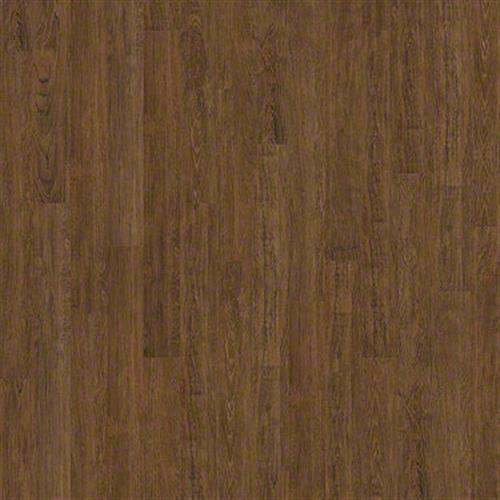 Merrimac Plank Honey Oak 00600