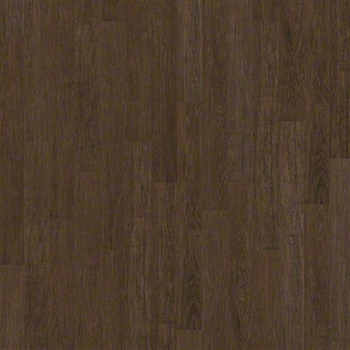 Merrimac Plank Galley Oak 00700