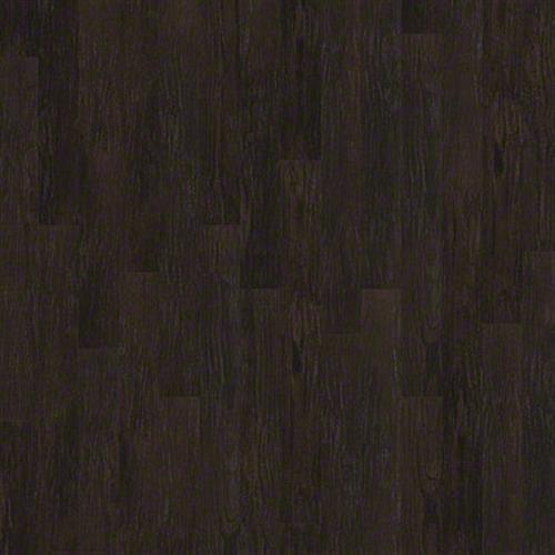 Merrimac Plank Raisin Hickory 00701