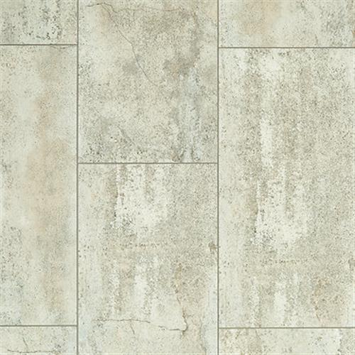 INTREPID TILE PLUS Prairie 00148
