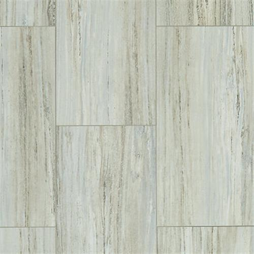 INTREPID TILE PLUS Granite 00579