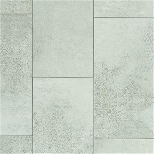 INTREPID TILE PLUS Mineral 00586