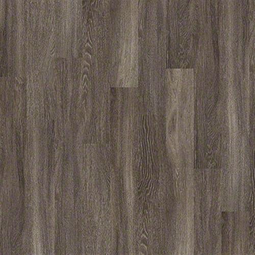 Motor city carpet flooring luxury vinyl flooring price for Motor city carpet royal oak