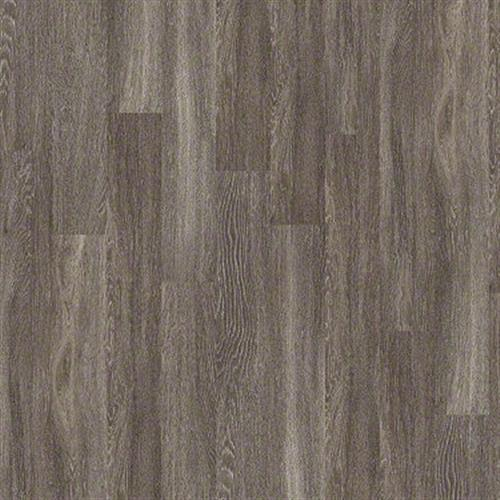 Griffins Carpet Mart Luxury Vinyl Flooring Price