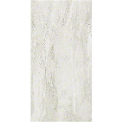 Odyssey Tile Crete 00112