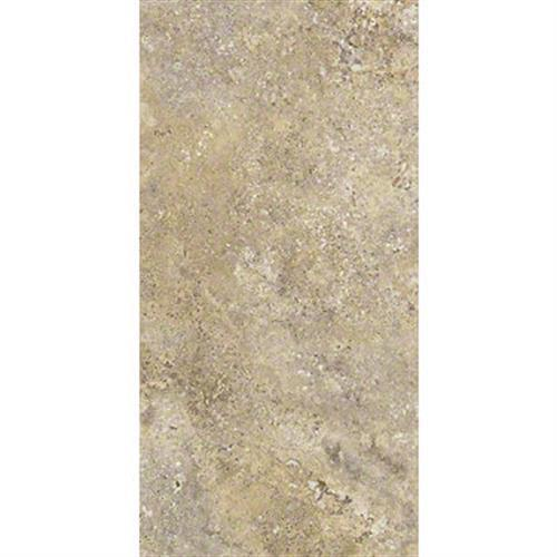 Odyssey Tile Fiji 00240
