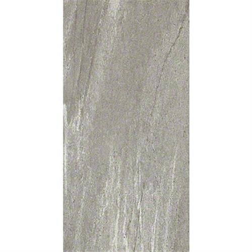 Odyssey Tile Zurich 00522