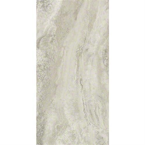 Odyssey Tile Lanai 00557