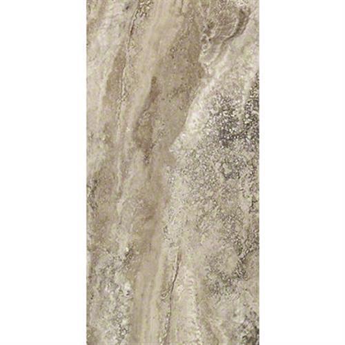 Odyssey Tile St Kitts 00708