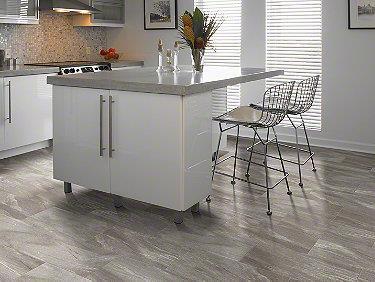 Odyssey Tile Kingsport 00518