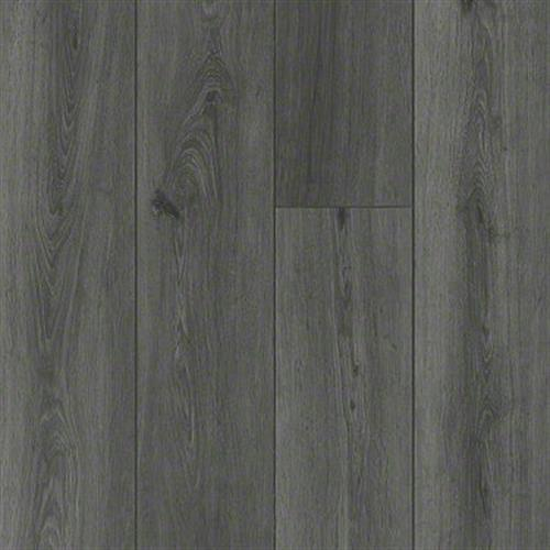 PARAGON 7 PLUS Whitefill Oak 00913