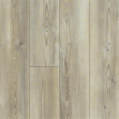 PARAGON 7 PLUS Cut Pine 01005