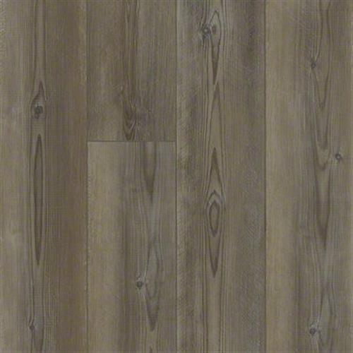 PARAGON 7 PLUS Ripped Pine 07047
