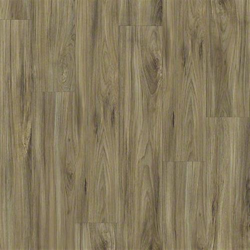 IMPACT Whispering Wood 00405