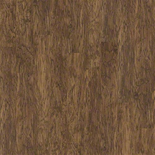 Alanna Springs in Meadow - Vinyl by Shaw Flooring