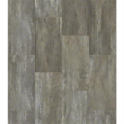 Swatch for Water Chestnut flooring product
