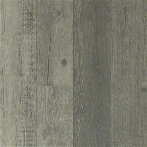 MESSINA HD PLUS Vento Oak 05011