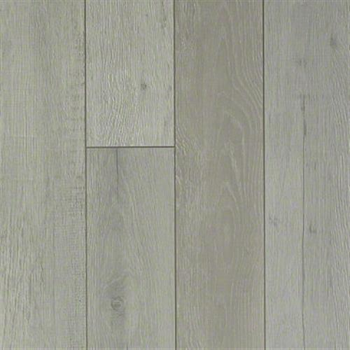 MESSINA HD PLUS Nebbia Oak 05014