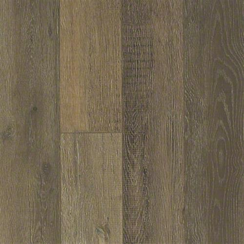 MESSINA HD PLUS Fontana Oak 07006