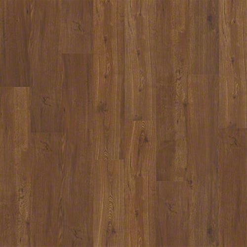Cameron Plank Ls Universal 00620