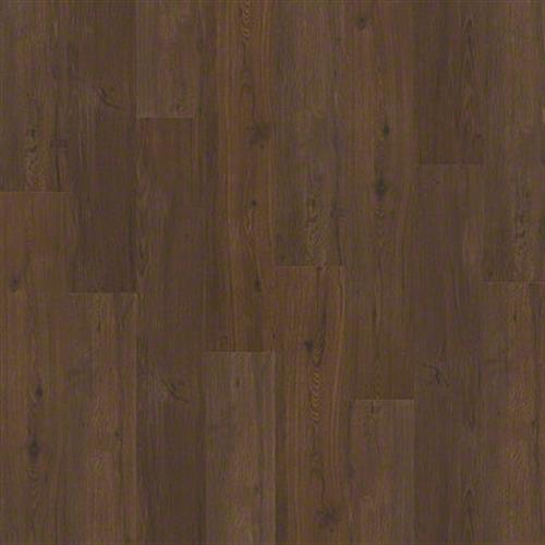 Cameron Plank Ls Ashville 00700