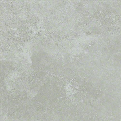 Resort Tile Macadamia 00106