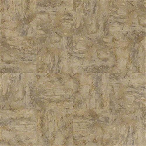 Resort Tile Caramel 00201