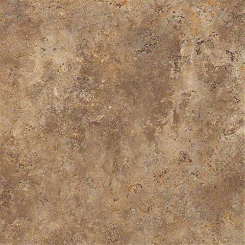 Resort Tile Baked Clay 00670