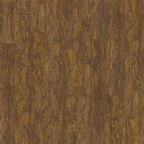 Swatch for Oro flooring product