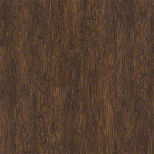 Aviator Plank Propeller Brown 00634