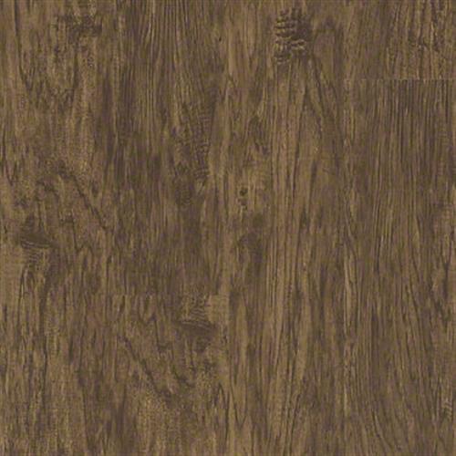 Paramount 512 C Plus in Sienna Oak - Vinyl by Shaw Flooring