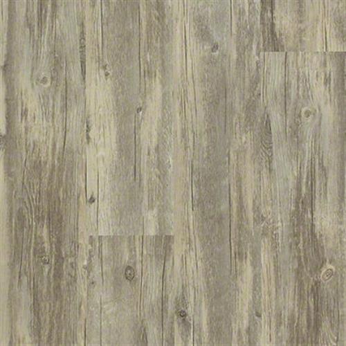 PARAMOUNT 512C PLUS Wheat Oak 00507