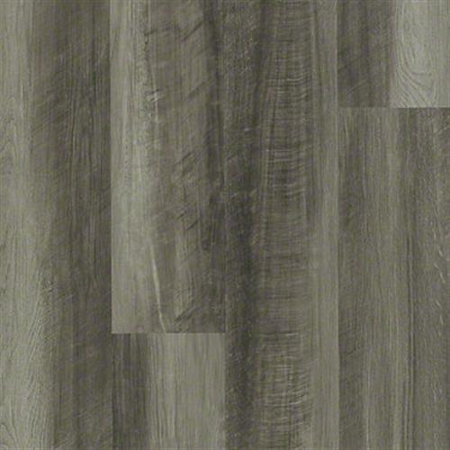 Paramount 512 C Plus in Oyster Oak - Vinyl by Shaw Flooring