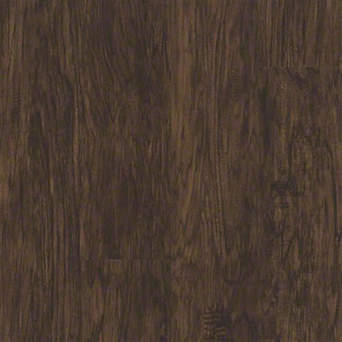 Paramount 512 C Plus in Sepia Oak - Vinyl by Shaw Flooring