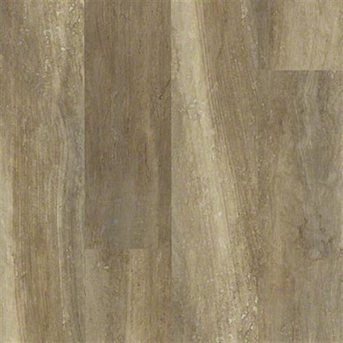 Paramount 512 C Plus in Tan Oak - Vinyl by Shaw Flooring