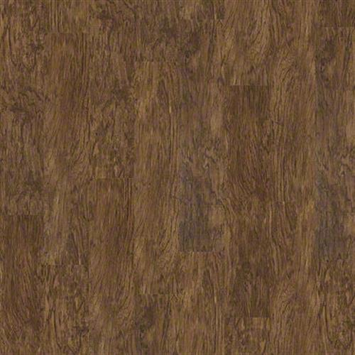GEORGETOWN PLUS PLANK Spice Box 00355