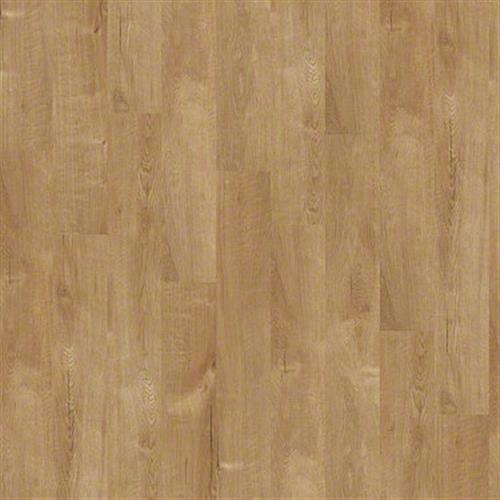 Bosk in Natural Oak - Vinyl by Shaw Flooring