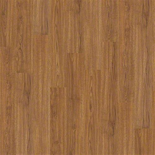 Bosk in Mountain Oak - Vinyl by Shaw Flooring