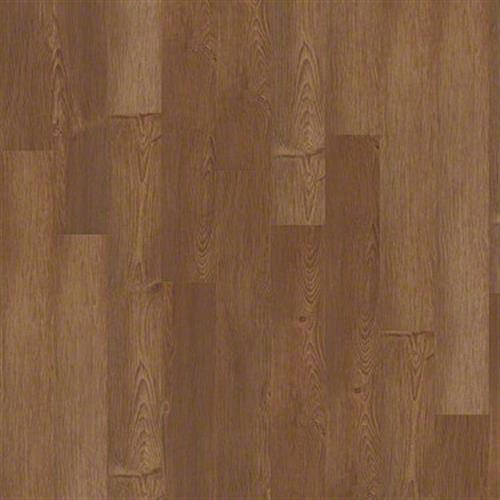 Bosk in Callaway Pine - Vinyl by Shaw Flooring