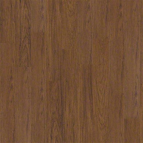 Bosk in Golden Hickory - Vinyl by Shaw Flooring