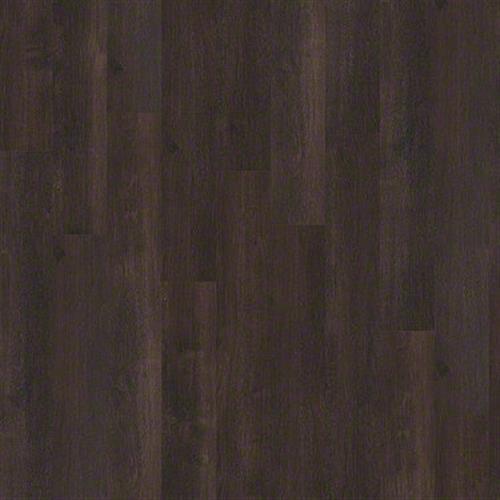 Bosk in Coffee Bean - Vinyl by Shaw Flooring