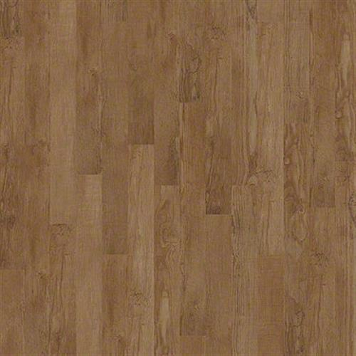 Swatch for Wheat Hickory flooring product