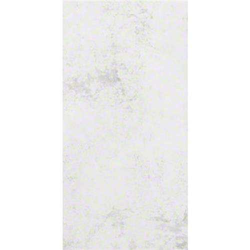 Monterey Tile20 Sweetbriar 00547
