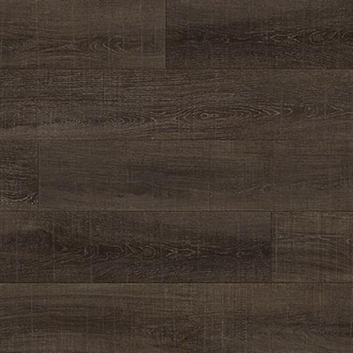 "Virtuoso 7"" in Margate Oak - Vinyl by Shaw Flooring"