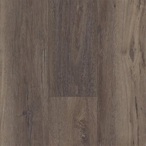 INTREPID HD PLUS Upland Oak 00795