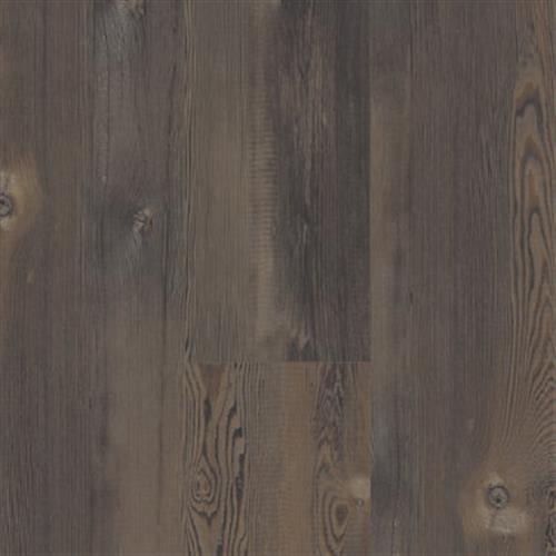 INTREPID HD PLUS Harvest Pine 00797
