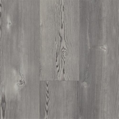 INTREPID HD PLUS Longleaf Pine 05007